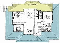 inverted beach house plans 23 best inverted living designs images on pinterest