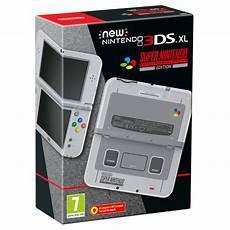 nintendo 3ds console new nintendo 3ds xl nintendo entertainment system