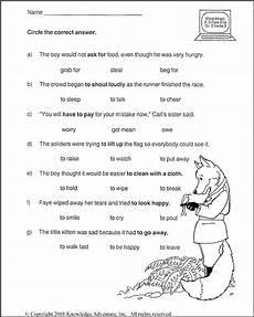 verb worksheets 2nd grade 19 best images of linking verb worksheets 2nd grade