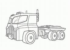 rescue vehicles coloring pages 16411 free printable rescue bots coloring pages best coloring pages for to print out truck