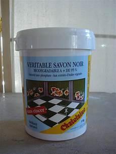 Savon Noir En P 226 Te Utilisation Du Savon Noir Pour La Maison