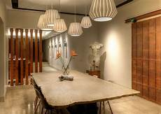 New Home Decor Ideas 2020 by New Interior Decoration Trends 2020 New Decor Trends
