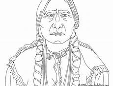 Indianische Muster Malvorlagen Xing Indianische Muster Malvorlagen Ausmalbilder