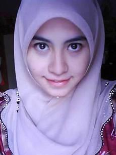 Koleksi Foto Wanita Muslimah Berjilbab 171 Noritaimelda1blog