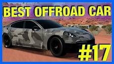 Need For Speed Payback Let S Play Best Offroad Car