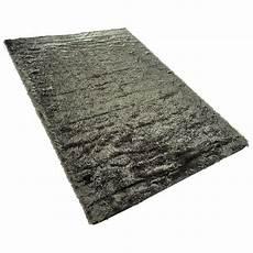 fellimitat teppich flokati kunstfell teppich galloway fellimitat