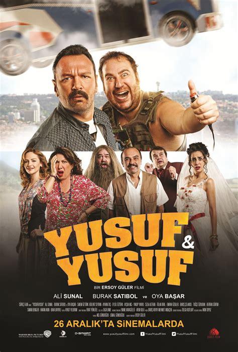 Full Film Izle Kayhan