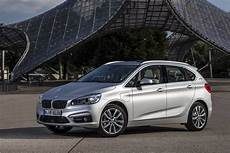 The New Bmw 225xe