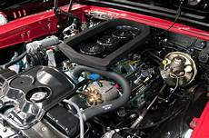 automotive air conditioning repair 1966 pontiac gto electronic toll collection 1966 pontiac gto convertible 108102