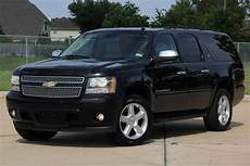 how to work on cars 2007 chevrolet suburban 2500 user handbook 2007 chevrolet suburban pictures cargurus