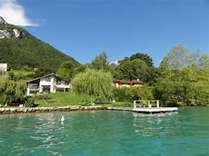 exceptional 5 villa on lake annecy for homeaway