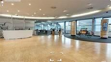 Rastatt Mercedes Kundencenter - mercedes kundencenter rastatt showroom 360 referenz