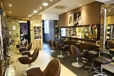 salon de coiffure la roche sur yon salon de coiffure et institut de beaut 233 224 la roche sur yon