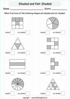 division worksheets primary 5 6325 2nd grade worksheets telling the time quarter past 3 gif 1000 215 1294 maths