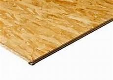 osb platten 22mm verlegeplatten 4 seitige nut und feder ebay