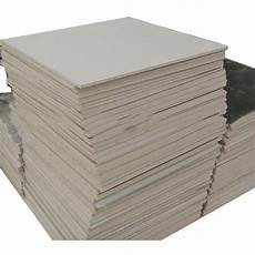 plaster of paris sheet for for false ceiling purpose rs 65 square feet id 14772263591
