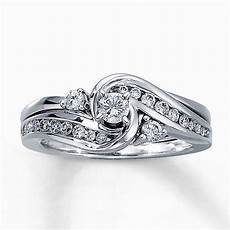 15 inspirations of jewelry wedding bands