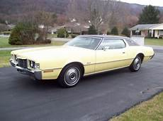 where to buy car manuals 1972 ford thunderbird user handbook buy used 1972 ford thunderbird base hardtop 2 door 7 5l 460cu in v8 in bluefield west