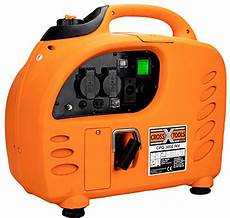 cross tools 68038 inverter stromerzeuger generator cpg