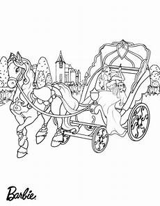 Malvorlagen Prinzessin Mit Pferd Princess Coloring Pages Best Coloring Pages For