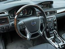 2015 volvo s80 price photos reviews features