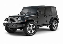 Jeep Wrangler Unlimited 4X4  Price Review CarDekhocom