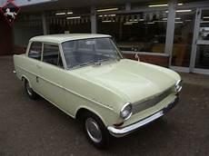 opel kadett b kaufen 1965 opel kadett is listed for sale on classicdigest in