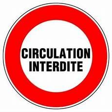 Info Route Restrictions Les 16 Et 17 Mai Brassac Fr