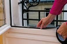 changer joint fenetre vitrage bois isolation et a 233 ration nouveaux crit 232 res de logement