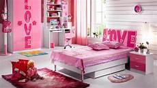 deko für mädchenzimmer m 195 164 dchen kinderzimmer gestalten free ausmalbilder