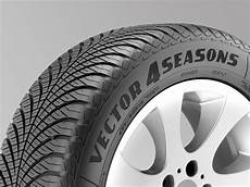 goodyear newsroom goodyear vector 4seasons 2 is test