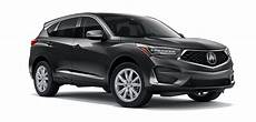 acura rdx hybrid 2020 2020 acura rdx pricing and specs build an rdx acura