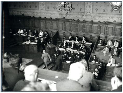 5 Juillet 1962 Independance De L Algerie