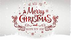 merry christmas from coldbuster coldbuster underfloor heating