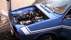 renault 12 gordini a vendre d 233 marrage renault r12 gordini spoilt43