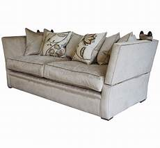 greenwich high arm scatter back sofas settle home