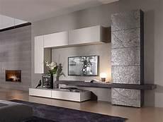 soggiorno componibile soggiorno horizon componibile casa mobile rimini