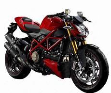 Ducati Streetfighter 1098 10 13 Bazzaz