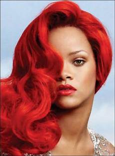 best pictures rihanna s hair color photos of
