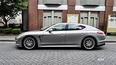 books on how cars work 2011 porsche panamera electronic throttle control 2011 porsche panamera 4s autoform