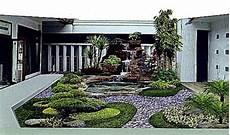 Design Taman Minimalis Gallery Taman Minimalis
