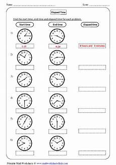 time duration worksheets grade 2 3517 fair printable elapsed time worksheets 2nd grade with additional elapsed time worksheets time