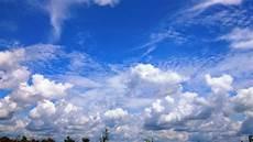 Langit Dan Kenapa Langit Berwarna Biru The Secret World