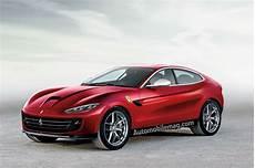 suv 2019 price price car reviews 2019 car
