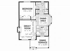 revit house plans 238 best images about revit models on pinterest