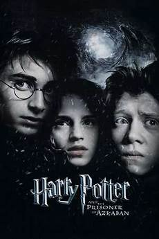 nonton harry potter and the prisoner of azkaban 2004