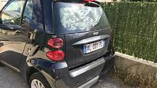 location voiture marseille gare charles location smart fortwo coup 233 2008 automatique 224 marseille
