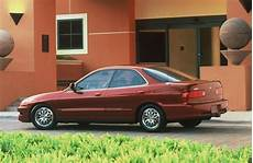 1986 2001 acura integra history picture 57649 car review top speed