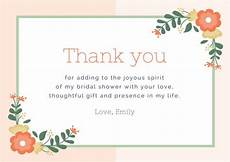 thank you card template for comming to event thank you cards greeting cards templates for business