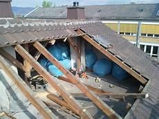 Dachgaube Baugenehmigung Bayern - schreinermeisterhaus maier ausbau rund ums dach dachausbau